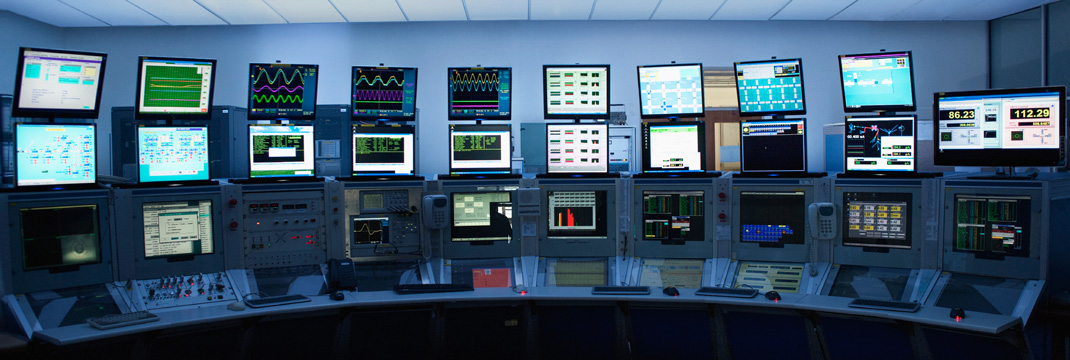 Télécommunications et sécurité