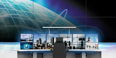 SMi telecommunication et securité