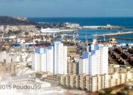Télécommunication : La technologie de pointe de SMi en Algérie